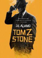 Tom Z Stone (Línea Z)