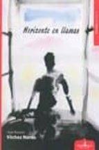 HORIZONTE EN LLAMAS (Diástole)