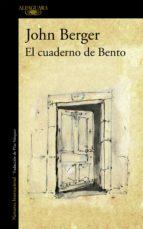 EL CUADERNO DE BENTO (EBOOK)