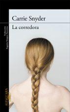 La Corredora (LITERATURAS)