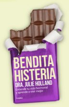 BENDITA HISTERIA (EBOOK)