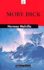 Z Moby Dick (NOVELA)