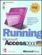 Running microsoft access 2000 - guia completa