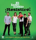 ¡RESISTIRÉ! LOS MEJORES GANCHOS DE IZQUIERDA (EBOOK)