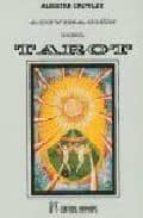 ADIVINACION DEL TAROT