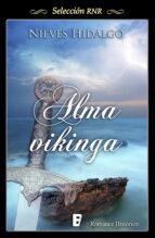 Alma vikinga (Selección RNR) (B DE BOOKS)
