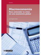 MACROECONOMÍA (EBOOK)