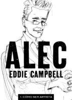 Alec 1 Como Ser Artista (SILLÓN OREJERO)