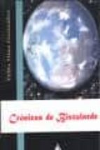 CRONICAS DE BISTULARDE
