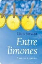 Entre limones (Narrativa (books 4 Pocket))