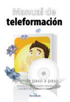 MANUAL DE TELEFORMACION