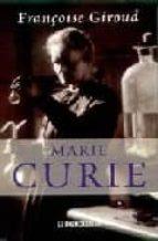 Marie curie (Biografias)