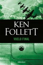 Vuelo final (BEST SELLER)