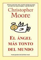EL ÁNGEL MÁS TONTO DEL MUNDO (EBOOK)