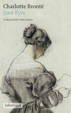 Jane Eyre (LB)