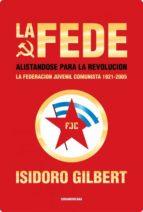 LA FEDE (EBOOK)