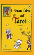 TAROT (EBOOK)