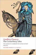 The Canterbury Tales (Oxford World