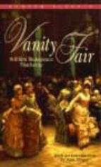 Vanity Fair (Bantam Classic)