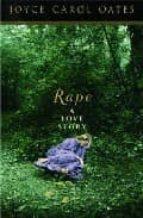 Rape: A Love Story (English Edition)