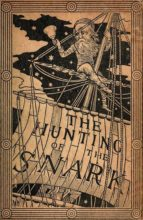 The Hunting Of The Snark: Illustrated & Annotated Edition (English Edition)