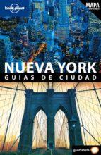 Nueva York 2011: guías de ciudad (Guías de País Lonely Planet)