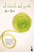 El círculo del punto (Novela y Relatos)