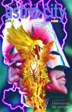Astro City (Wildstorm): La Edad Oscura Libro dos