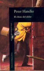 EL CHINO DEL DOLOR