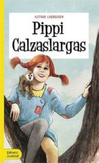 PIPPI CALZASLARGAS (11ª ED)