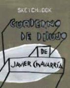 CUADERNO DE DIBUJO (INGLES-ESPAÑOL)