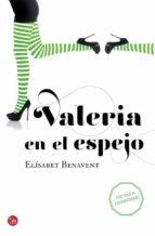 Valeria En El Espejo (SIN ASIGNAR)