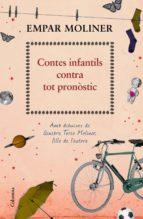 Contes Infantils Contra Tot Pronòstic (Clàssica)