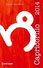CAPRICORNIO (EBOOK)
