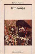Candongo (Novelas y cuentos)