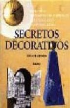 SECRETOS DECORATIVOS
