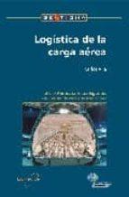 Logística de la carga aérea (Gestiona)