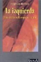 LA IZQUIERDA: TRAYECTORIA EN EUROPA OCCIDENTAL