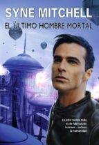 El último hombre mortal (Solaris ficción)