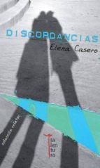 DISCORDANCIAS (EBOOK)