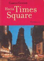 Hacia Times Square (Narrativa)