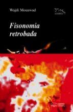 FISIONOMIA RETROBADA
