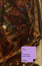 A BUEN JUEZ (EBOOK)