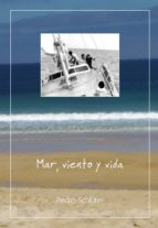 MAR, VIENTO Y VIDA (EBOOK)