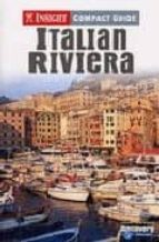 ITALIAN RIVIERA (INSIGHT COMPACT GUIDE)