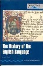 Oxford Bookworms Factfiles: Ob factfiles 5: history of the English lang