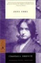 Jane Eyre (Modern Library)