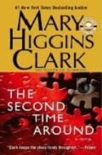 The Second Time Around: A Novel (English Edition)