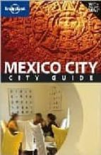 Mexico City 3 (City Guide)