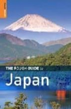 JAPAN (THE ROUD GUIDE) (3TH ED.)
